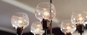 household lighting fixtures. Full Size Of Kitchen:diy Kitchen Light Fixtures Yard Sale Yards And Kitchens Household Lighting