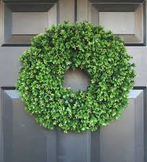 spring front door wreathsFront Doors  Zoom Front Door Holiday Wreaths For Front Door Fall