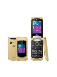 Мобильный <b>телефон 2433</b> DREAM DUO <b>BQ</b>. 6381273 в интернет ...