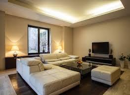 wall lighting living room. 00d82a969e1f07641e895b67d36b1c27 Wall Lighting Living Room