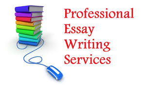 essay writing services is essential for your success out why  so to make their lives easier students choose essay writing services as an alternative for example while they work on the biology research paper