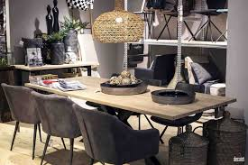 modern dining table centerpieces. Dining Room Wall Color Is Benjamin Mooreus Centerpieces With Simple Elegant Modern Rooms Table H
