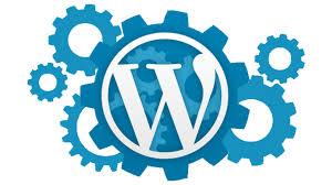 o que é um plugin wordpress 3