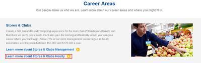 Walmart Application How To Apply For Walmart Jobs Online At Walmart Com Careers