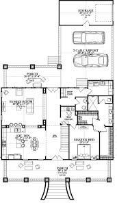 3 bedroom 2 bath house plans with carport awesome 148 best floor plans images on