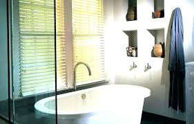full size of bathtub shower combination sizes designs combo ideas small tub bathrooms outstanding co fiberglass