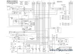 bobcat wiring diagram on bobcat images free download wiring diagrams Bobcat S250 Parts Diagram bobcat wiring diagram 2 bobcat skid steer electrical diagrams bobcat 863 parts diagram lesco wiring bobcat s250 parts diagram free