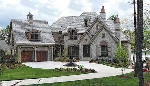 Image Org Jonesboro Arkansas Real Estate Specialist Architectural Styles