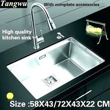 high end kitchen sinks stainless steel sink brand names kitchen sink brands high end kitchen sinks high end kitchen sink high back kitchen sink for