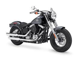 pre owned and used harley davidson sport motorcycles for sale in
