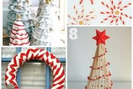 office christmas decorations ideas brilliant handmade workstations. Perfect Brilliant Office Christmas Decorations Ideas Brill To Brilliant Handmade Workstations A