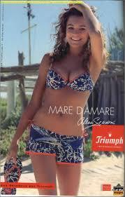 Alena is dating italian goalie and footballer gianluigi buffon. Photo Of Fashion Model Alena Seredova Id 407531 Models The Fmd
