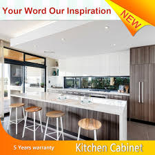 Used Kitchen Cabinets Toronto Used Kitchen Cabinets For Sale Craigslist Toronto Design Porter
