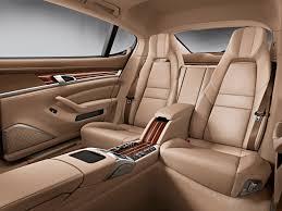 2014 porsche 911 carrera interior. download photo 5040x3780 2014 porsche 911 carrera interior