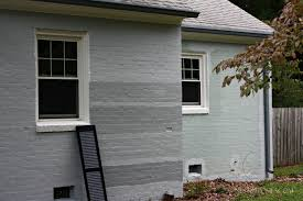 exterior house paint sherwin williams. gray paints for the home exterior house paint sherwin williams i