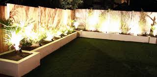 Small Picture Garden Designers Nottingham Garden Design Lincoln The Garden