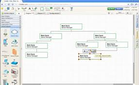 online diagramming tool   createlylist of diagrams that provides by creately online diagramming tools