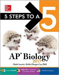 Lipset      american exceptionalism essay      ap biology essay question