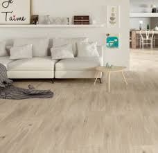 White floor tiles living room Large White Floor Tiles For Living Room With Inspirational Wood Effect Tileswhite Floor Tiles For Living Room Aprar White Floor Tiles For Living Room Maltihindijournal