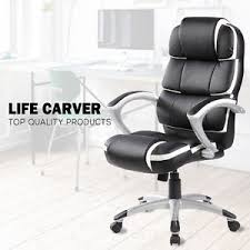 luxury office chair. image is loading luxuryexecutiveofficechairswivelcomputerdeskchair luxury office chair r
