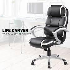 luxury office chair. image is loading luxuryexecutiveofficechairswivelcomputerdeskchair luxury office chair r