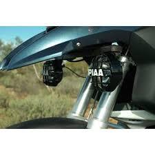 blinglights bmw rgs rgs piaa driving light lamp kit blinglights bmw r1200gs r1150gs piaa 510 driving light lamp kit 2