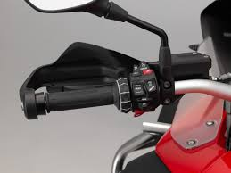 2018 bmw updates. exellent updates of all the updates announced most interesting out of whole lot is  probably u0027emergency callu0027 feature which will be available on bmw r 1200  throughout 2018 bmw