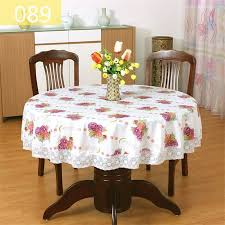 top get 120 round plastic tablecloths aliexpress with regard to 120 round tablecloths remodel