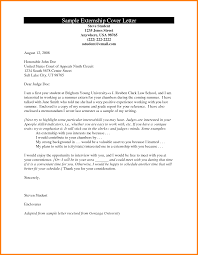 medical job cover letter 5 government medical assistant cover letter pear tree digital