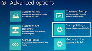 windows 10 safe mode windows 10 safe mode what is it and when to use it