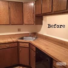 Quartz Countertops Staten Island Kitchen Cabinets Lighting Flooring Sink  Faucet Backsplash Herringbone Tile Porcelain Red Oak
