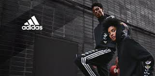 adidas - Apps on Google Play