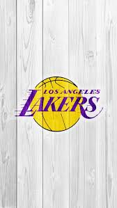 lakers wallpaper for iphone live wallpaper hd