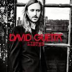Listen [Deluxe Edition]