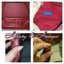 Hillary & Hanson Bags | New Hillary Hanson Handbag | Poshmark