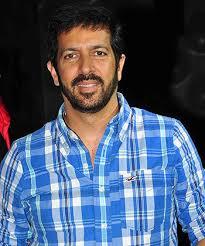Kabir Khan is considering the idea of climbing Mount Kilimanjaro! Kabir Khan is considering the idea of climbing Mount Kilimanjaro! Email this Gossip - kabir-khan-post_1350300540