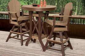 maui outdoor furniture set image 2