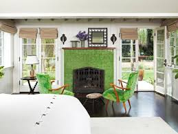 Decorating With Green Green Bedrooms Pictures Options Ideas Hgtv