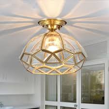 modern hanging ceiling ligh decorative ceiling lights home depot ceiling lights ideal home lighting