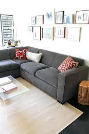sisal rug ikea living room rug area rugs marvelous sisal rug sisal rug home depot with sisal rug ikea