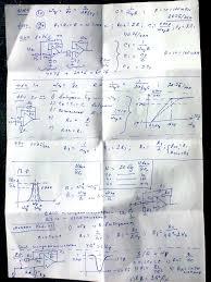Библиотека ФизТех ☢ Электроника шпаргалка Стервоедов 4 1