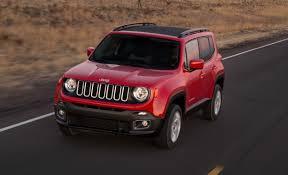 jeep 2015 renegade price. 2015 jeep renegade latitude 4x4 price