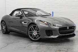2018 jaguar pics. beautiful pics new 2018 jaguar ftype rdynamic for jaguar pics