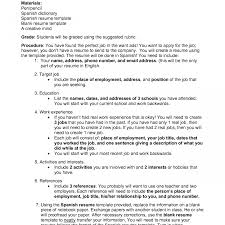 Nice Print Resume For Free Photos Professional Resume Example