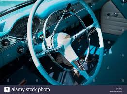 Custom Car Interior Stock Photos & Custom Car Interior Stock ...
