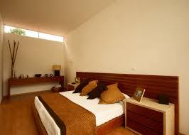 Latest Bedroom Interiors Latest Bedroom Interior Design A Design Ideas Photo Gallery