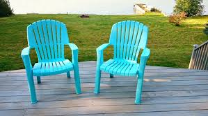 cheap plastic patio furniture. How To Paint Lawn Furniture Cheap Plastic Patio