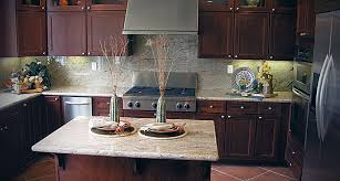 40 Ways To Personalize Your Kitchen Remodel Home Renovation Pros Cool Kitchen Remodeling Bethesda