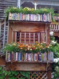 balcony gardens. Spectacular-Balcony-Garden-Woohome-20 Balcony Gardens O