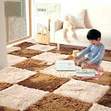 Plush carpet tiles with padding Decor Plush Carpet Tiles How Plush Carpet Tiles To Install The Residential With Padding Rhscom Removable Home Plush Carpet Tiles Marlonjamesphotographycom Plush Carpet Tiles Plush Carpet Tiles Plush Carpet Tiles For